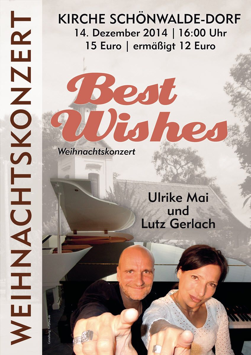 Best Wishes-A3-Plakat-kl